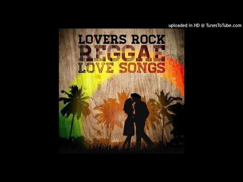 NEW REGGAE LOVERS ROCKS VOL 2 (2018)