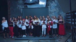 KAZKOVE ВИДИВО #9 — Зйомки кліпу «Плакала»