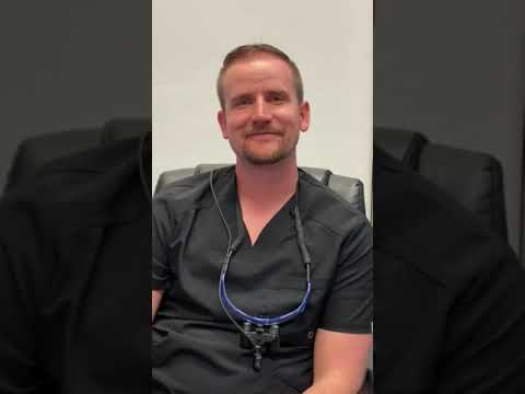 Therapeutic Botox Course for Dentists - YouTube