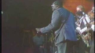 born under a bad sign - albert king (από xalikoutis, 20/02/09)