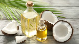 What is MCT Oil & What is MCT Oil Good For? 3 Benefits Explained!