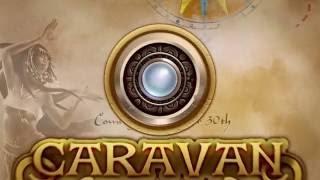 videó Caravan