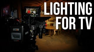 20 FREE RGB Transition Presets for Premiere Pro | RGB
