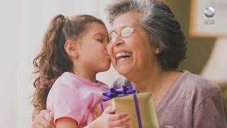 Diálogos Fin de Semana - Los abuelos y la crianza de los nietos