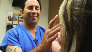 Patient Experience with Dr. Paul Nassif