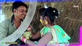 Bhojpuri Comedy || यार को लगाने का मौका दिया है || Khesari2,Neha Ji Holi 2021 Video Comedy