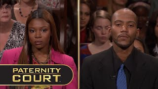 Woman Dated Man's Cousins and Brother (Full Episode) | Paternity Court