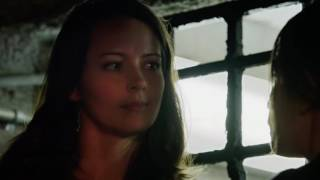 POI S3E22 A House Divided, p1 [Root x Shaw, Root] - hmong video