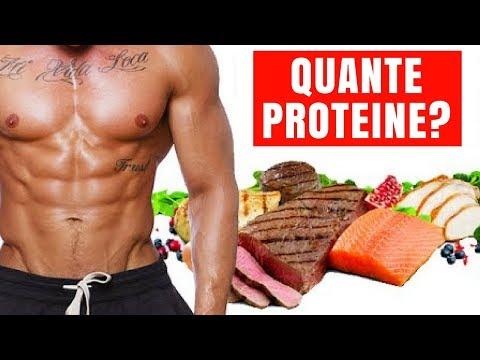 Come togliere il grasso da un esercizio di uomini di stomaco