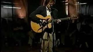 Leo Kottke - Deep River Blues