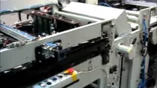 Aprion Digital Baz