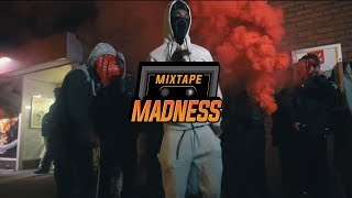 Ydabz - Who's On Who #F36 (Music Video) | @MixtapeMadness