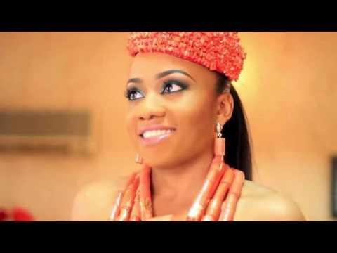 Download Video Flavour Nnekata Mp4 & 3gp | FzMovies