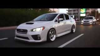 Gambar cover Royalty STI | Stance Nation