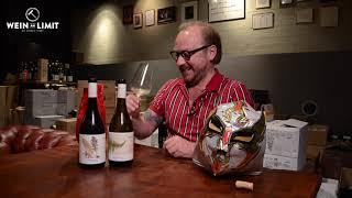 Fento Wines - Fühle die Frische und trinke sie