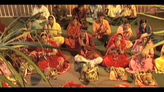Mahima Ba Aagam Aapaar Bhojpuri Chhath Song by AJIT KUMAR AKELA [Full Song] I CHHATH POOJA - Download this Video in MP3, M4A, WEBM, MP4, 3GP