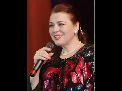 Валентина Толкунова Дочери