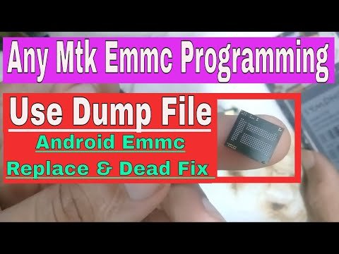 miracle box mtk spd driver problem or boot error solved 2017