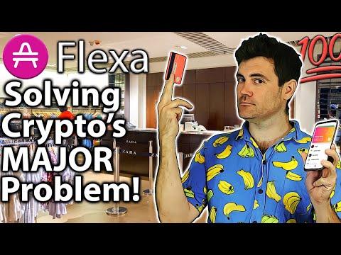 Kaip bitcoin daro pelną