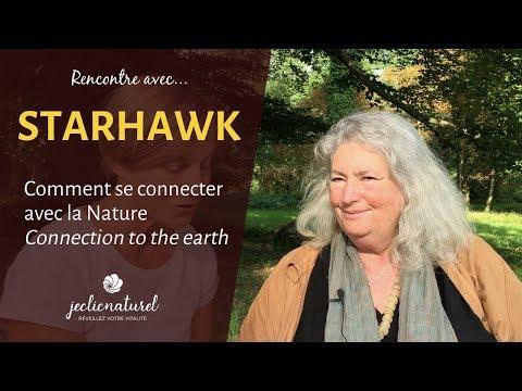 Vidéo de  Starhawk