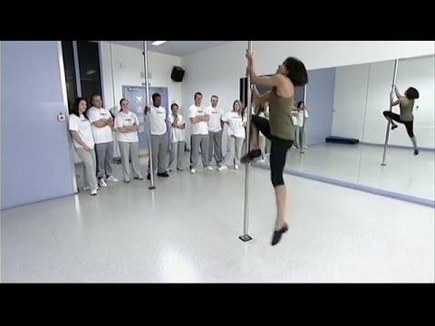 Slimming corset tiyan bumili ng Moscow