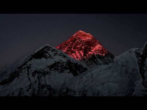 Documentary of Nepal DPNet English
