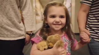 Ethic Advertising - Video - 3