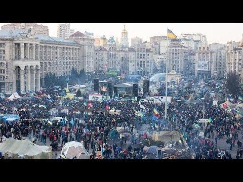 Hogy a hadsereg a Ukrajna prosztatagyulladás