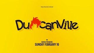 Duncanville season 1 - download all episodes or watch trailer #1 online