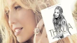 THALIA - AMORE MIO (Official) FOREVER DJ MÉXICO