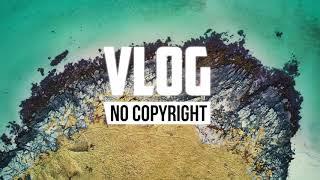 Peyruis - Rêveur (Vlog No Copyright Music)