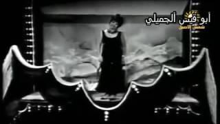 مازيكا شريفه فاظل خف من الحته شويه جوده عاليه تحميل MP3