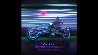 Jon Bellion   Conversations With My Wife (Official Audio)