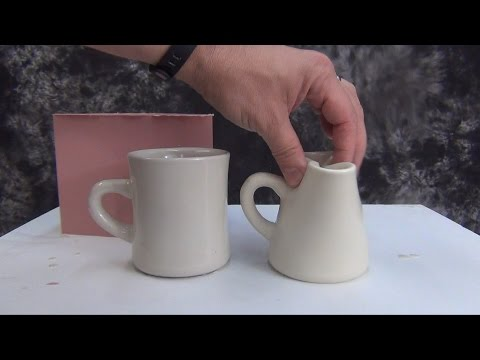 Mold making and casting tip: Casting Rubber - игровое видео