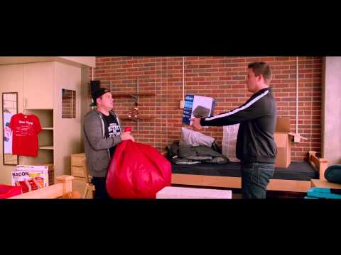22 Jump Street (c) Sony Pictures Releasing France