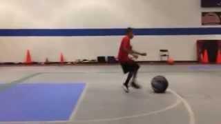 Training Exercise 6