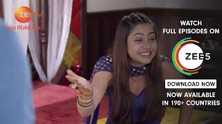 Tujhse Hai Raabta | Ep 148 | Mar 15, 2019 | Best Scene | Zee TV