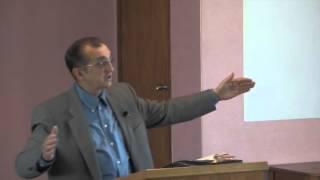 425 Прокаженные в церквах - Vasiliy Savich / Василий Савич