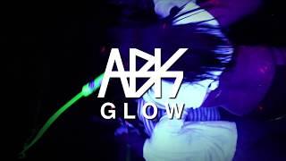 "ABK EVENTS ""ABK GLOW"""