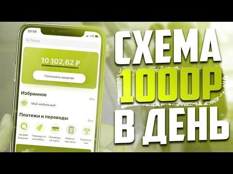 Vcash криптовалюта