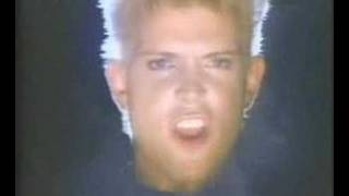 Billy Idol - Eye  Without A Face