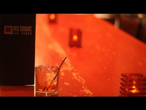Video How to Make a Dirty Shirley With Cherry Vodka : Vodka & Mixed Drinks