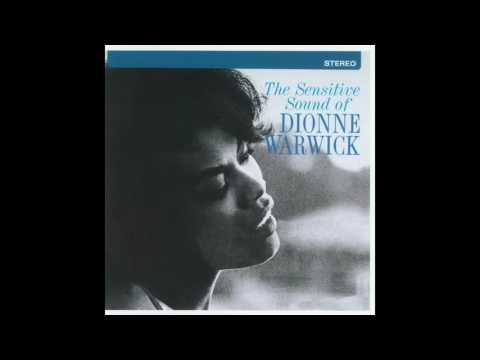 Dionne Warwick - Unchained Melody (1965)