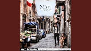 'O surdato 'nnammurato (feat. Andrea Morelli) (Unplugged)
