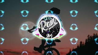 #DjViral #djterlaris #djtiktok #djterbaru DJ Viral TikTok Turun Naik & Lagi Syantik Remix Full