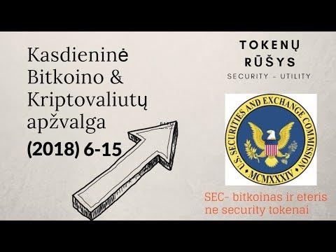 dvejetainių parinkčių išmokėjimo procentai kasdieninė prekyba bitkoinais