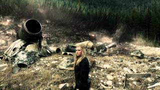 The 100 - Trailer 4