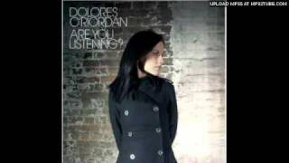 Dolores O'riordan - Stay With Me