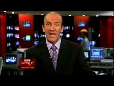 BBC News Channel Presentation - 21/03/16 onwards videos - TV Forum