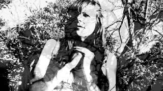 7 Minutes in Heaven - Gypsy Death Star